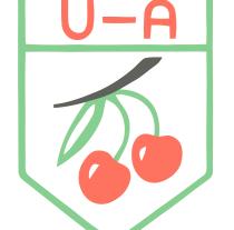 logo_uno-animo