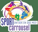 Uno-Animo start met Sportcarrousel