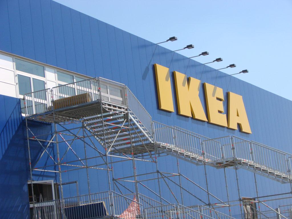 Ikea Parma Wwwuno Pit