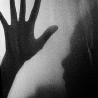 Maharashtra: Minor girl raped by two teachers  #VAW #Teachersday