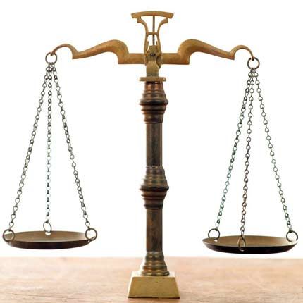 criminal acts of omission Sixth form law: bournemouth and  an act of omission   in some instances an omission will create criminal responsibility without any positive act.
