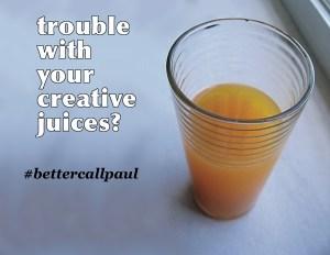 bettercallpaul-juices