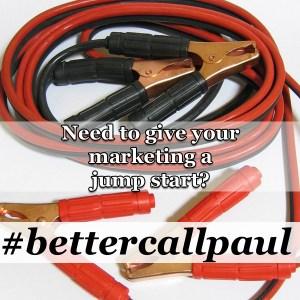 Bettercallpaul-jump