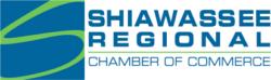 Shiawassee Regional Chamber of Commerce