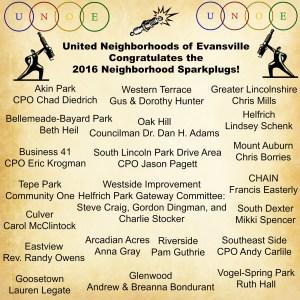 sparkplug-winners-2016
