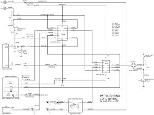 Bmw e30 central locking wiring diagram
