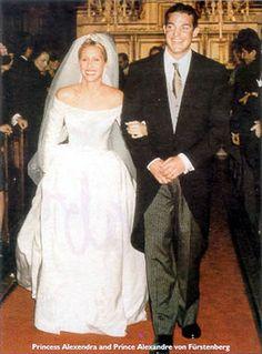 Sarah lantz wedding