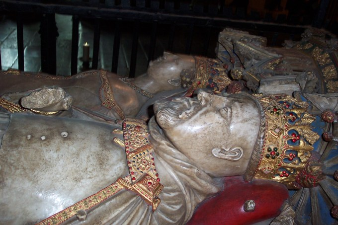 Joan of Navarre, Queen of England | Unofficial Royalty