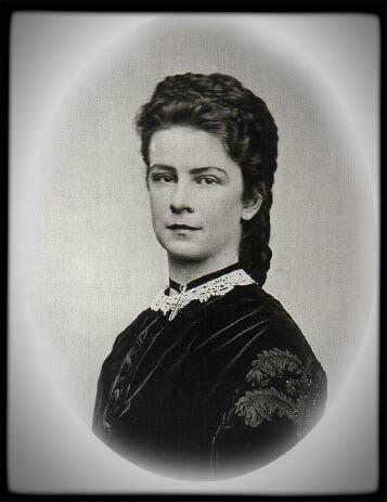 ElisabethofBavaria-1