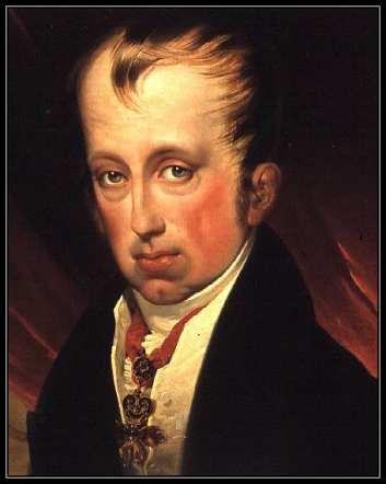 FerdinandI_Emperor