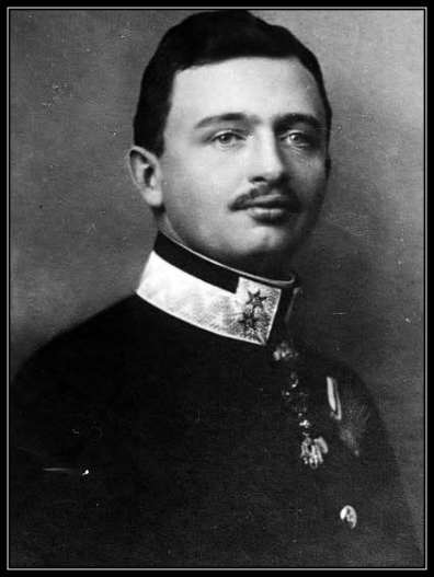 Karl_I_of_Austria