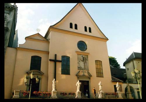 kapuzinerkirche-wenen