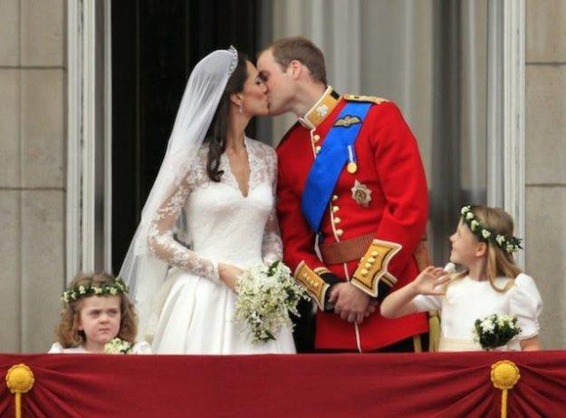 William-Kate-Middleton-balcony