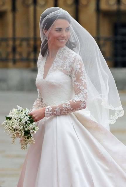 William_Kate-Middleton-Wedding-Dress