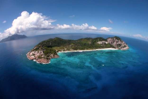 William_honeymoon_North Island