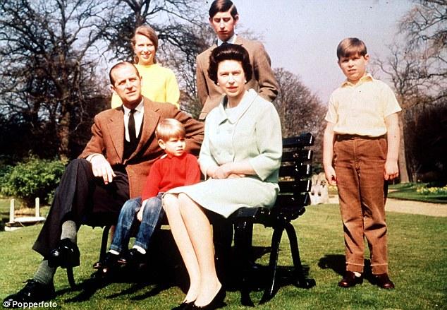 Prince Edward Wedding.Wedding Of Prince Edward Of The United Kingdom And Sophie