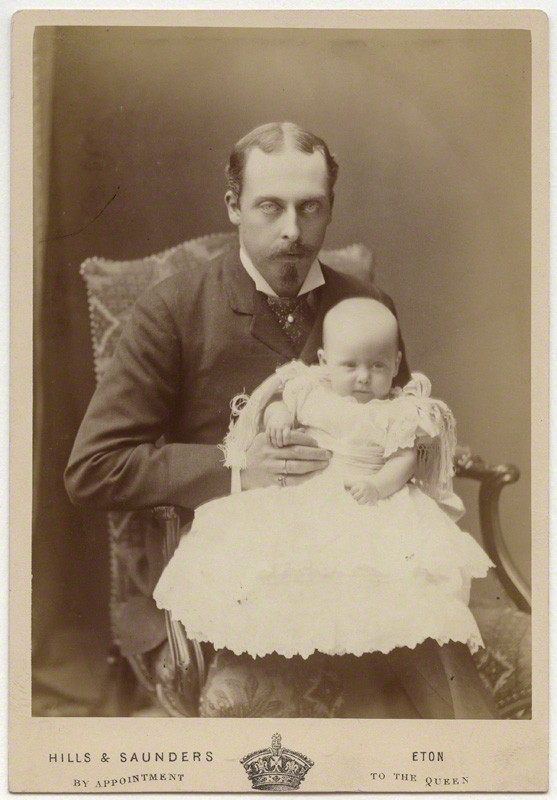 princess alice of albany countess of athlone unofficial
