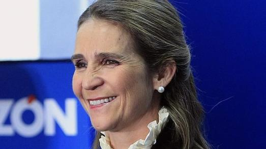 photo: MetroEcuador.com/ABC-es