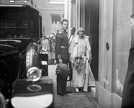 swedish escorts escort damer
