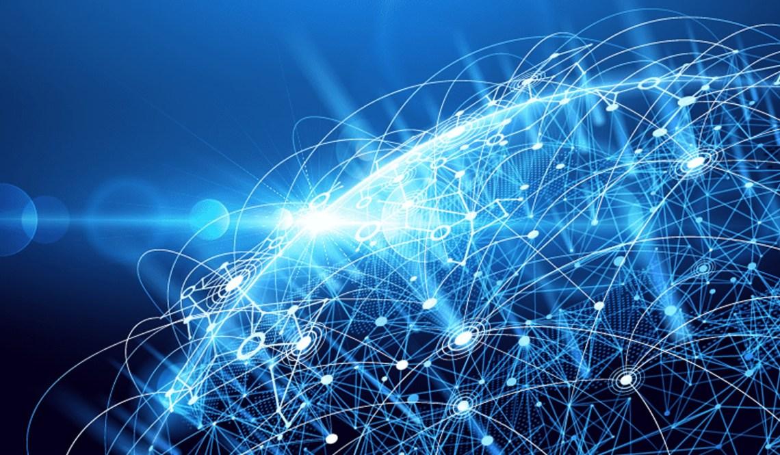 Il Software Defined Storage per una gestione degli archivi funzionale e proattiva per il business aziendale
