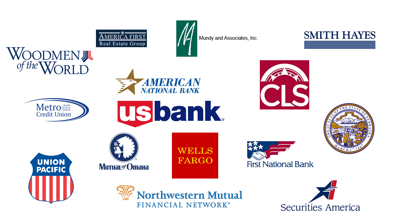 First Securities Inc