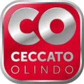 Ceccato-Olindo-logo