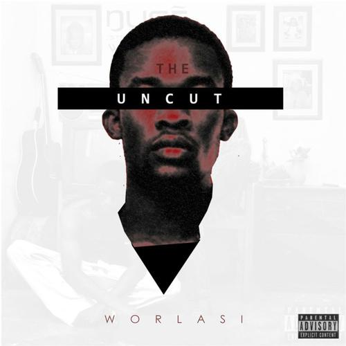 The Uncut: Worlasi Album Review