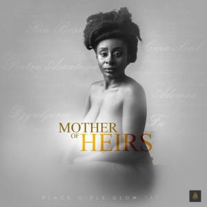 Mother-of-Heirs
