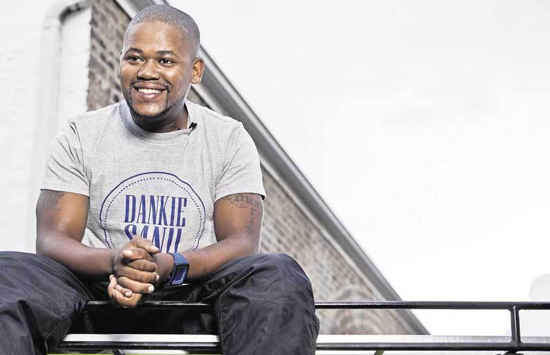 South African Hip Hop Legend, ProKid Passes Away