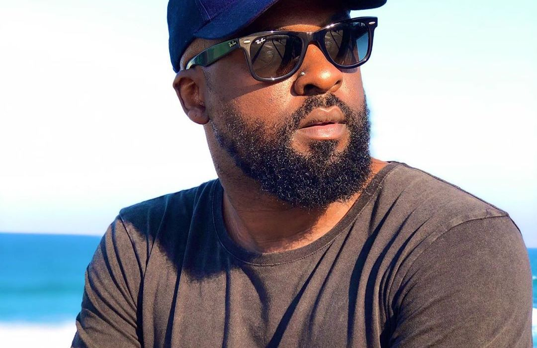 Blaklez Pours His Heart Out on 'I Have No One'