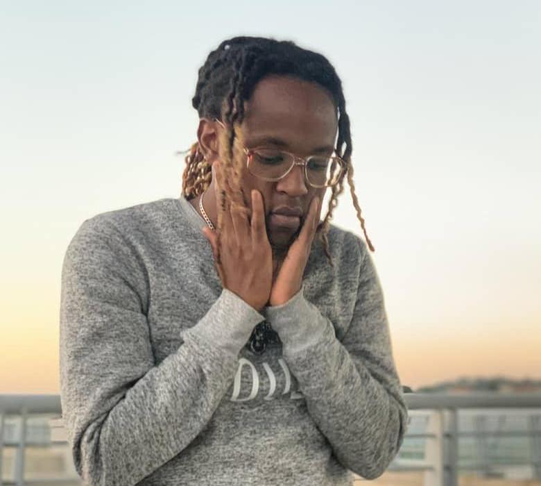 """ShabZi Madallion Breaks Silence with """"Guapo"""" featuring Nelz"""