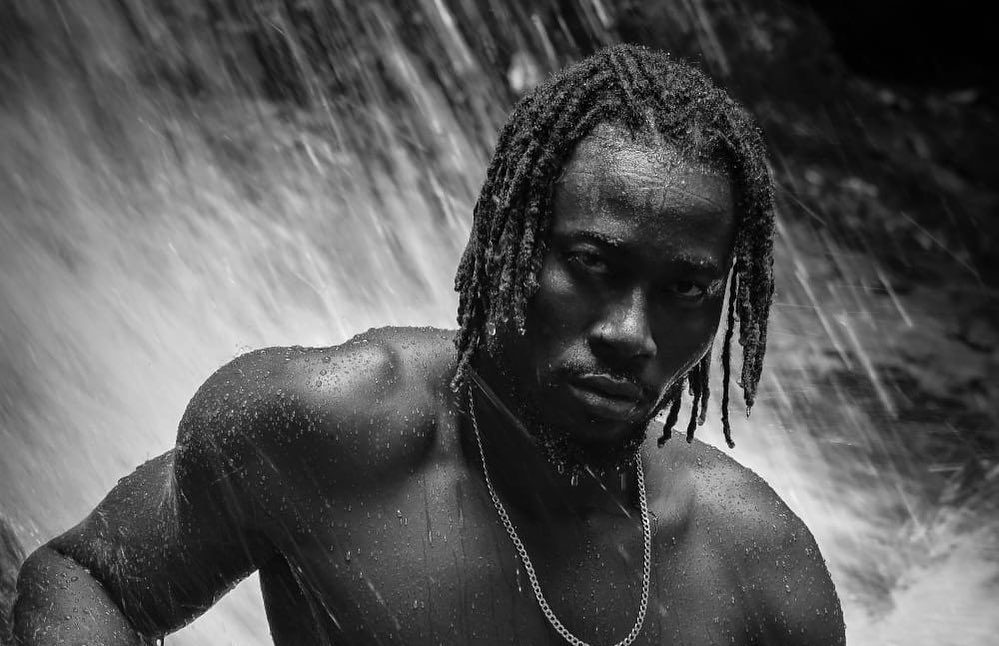 """Kirani AYAT Wins """"Overall Best Video"""" at the 4Syte Music Video Awards"""