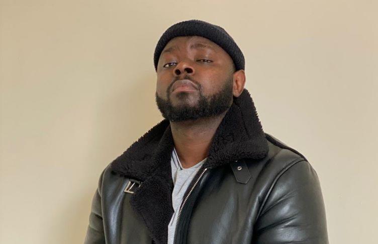 Kwesi Ramos Features Fameye On His Forthcoming Single