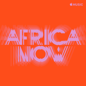 apple music africa now
