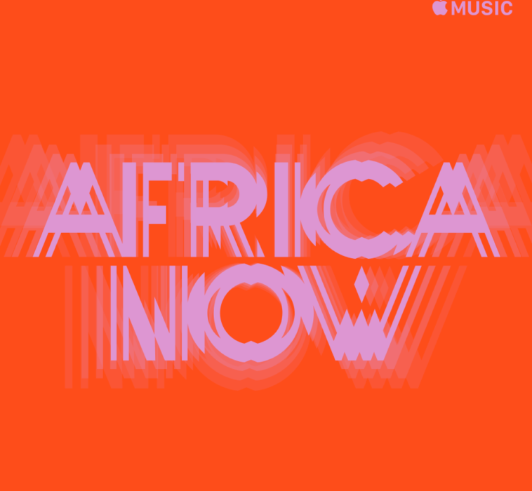 Apple Music Launches Beats 1 'Africa Now' Playlist Show