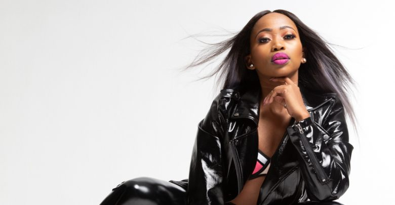 Ms Cosmo to Host a New Show on 5FM