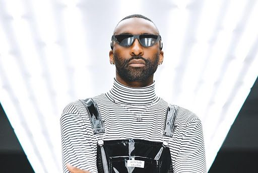 Riky Rick Goes On a Twitter Rant About the Resurfaced Cassper/AKA Beef