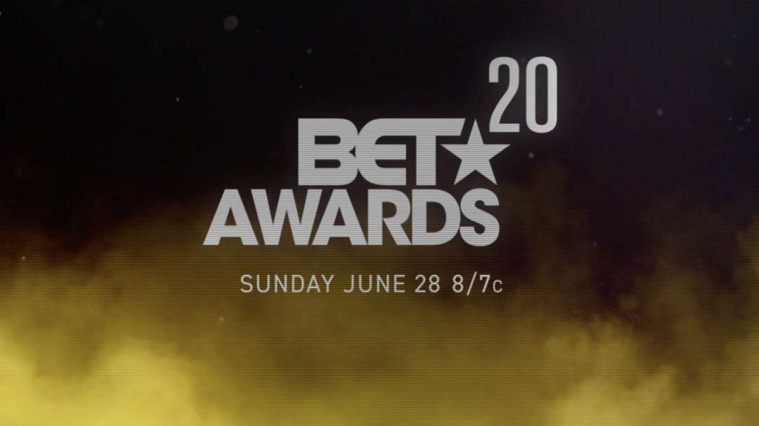 2020 BET Awards Full Nomination List