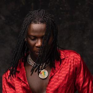 Ghanaian Songs Stonebwoy