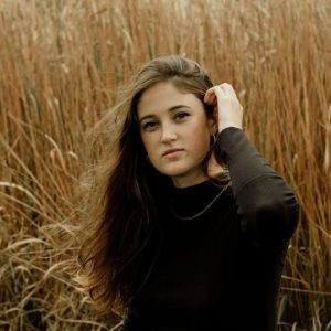Madison Hughes