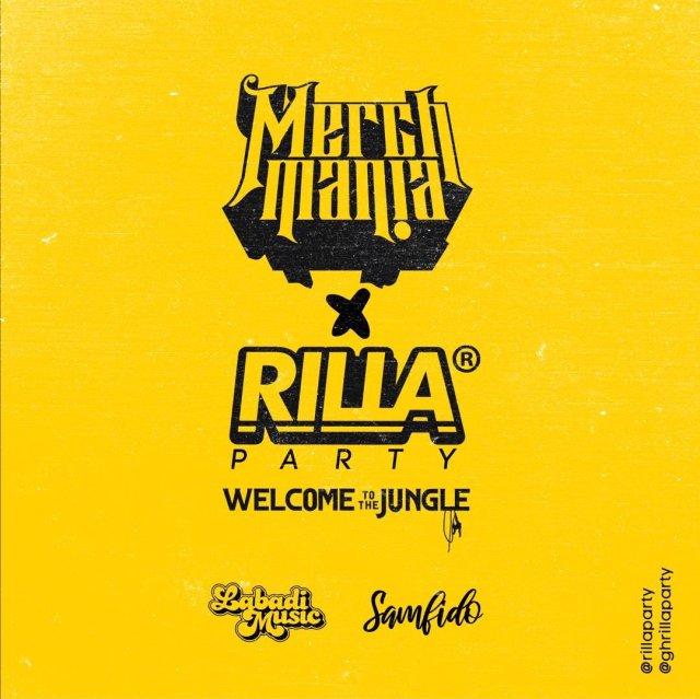 MerchMania