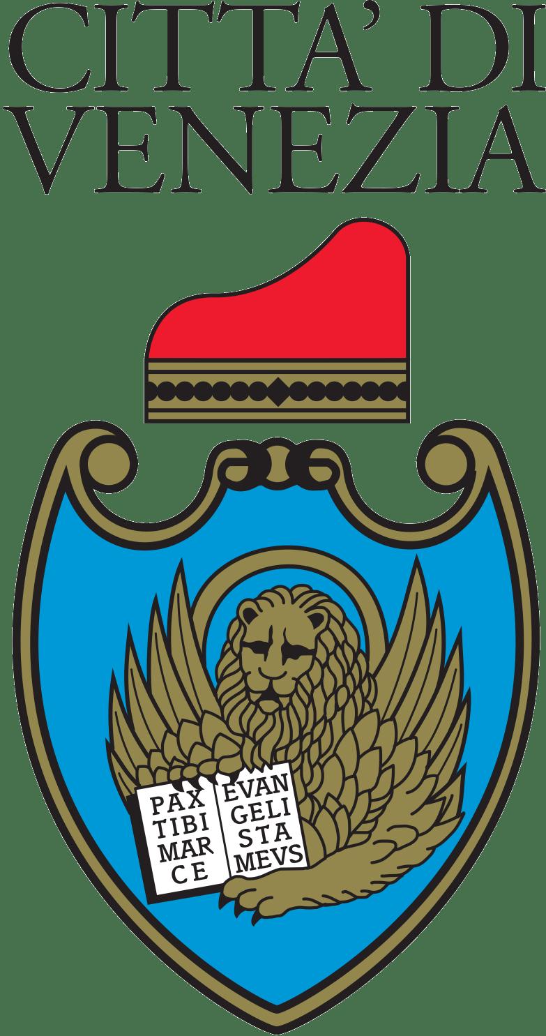 LOGO-CITTÀ-VENEZIA