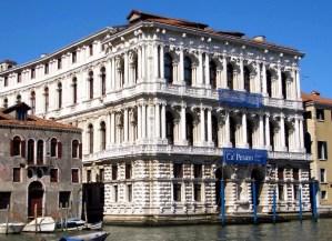 Museo d'Arte Orientale di Venezia