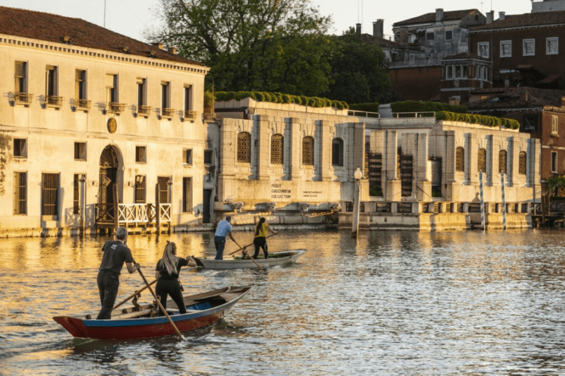 PGC-Peggy Guggenheim Collection