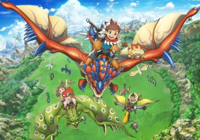 monster-hunter-stories-ride-on