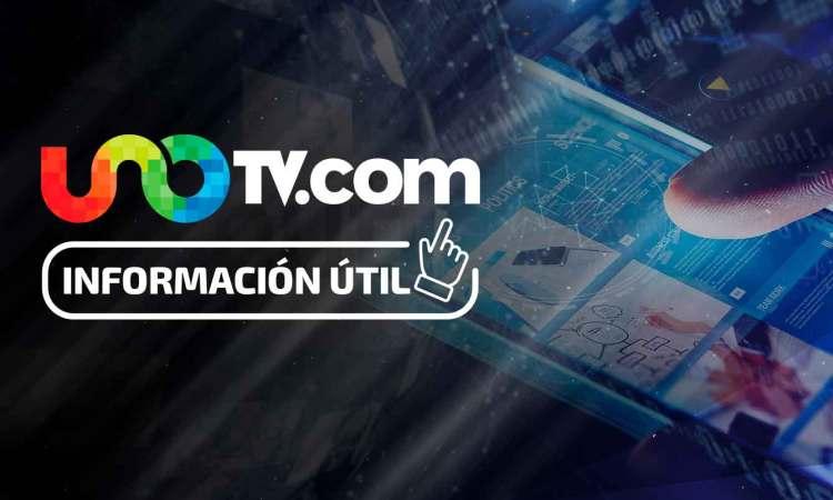 Resultado de imagen para coronavirus recomendaciones MEXICO