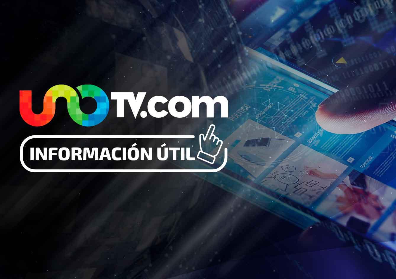 Foto: Cuerpo de bomberos de Brasil