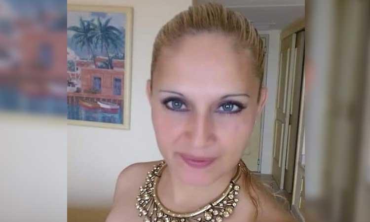 Mujer linchada en San Nicolás Buenos Aires, Puebla, era abogada