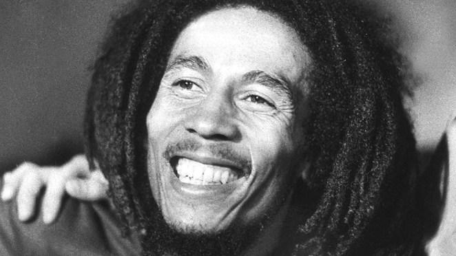"""Bob Marley: """"Legend"""" el disco brillante que no lanzó el músico - Uno TV"""