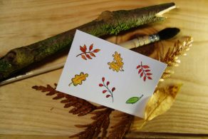 stickers-feuilles-automne